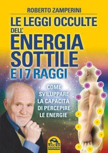 7-raggi-book