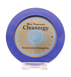 Cleanergyparte IN