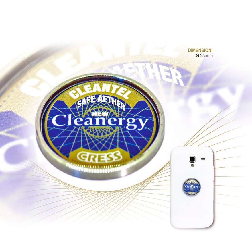 Cleantel-Safe-Aether