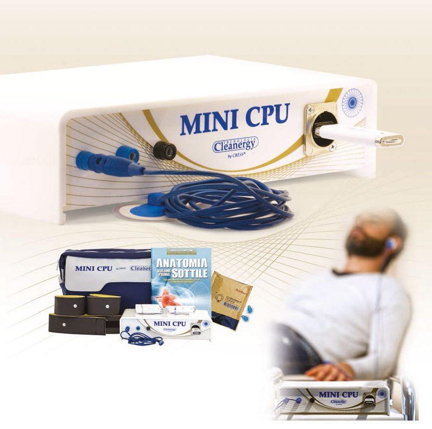 minicpu5