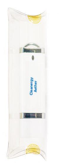 cleanergyheather