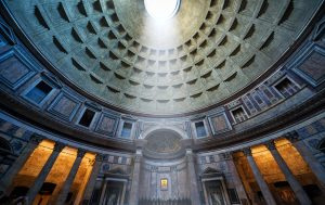 interno-pantheon-roma