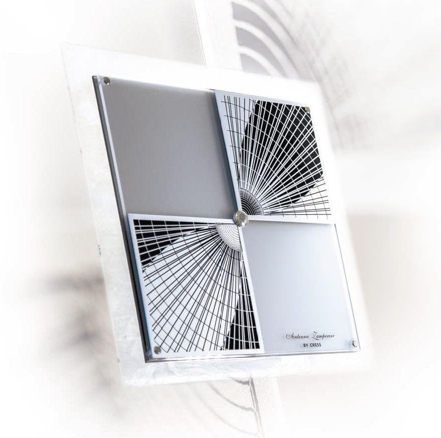 antennazamperini