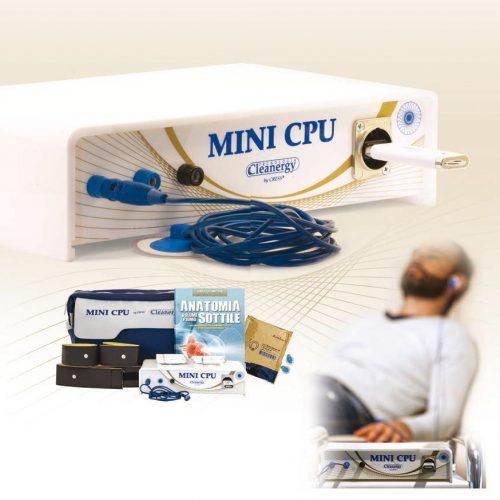minicpu