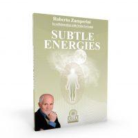 subtle energies