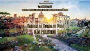 Roma la citta degli Dei @ Roma | Roma | Lazio | Italia